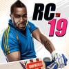 Real Cricket™ 19 иконка