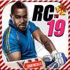 Real Cricket™ 19 Zeichen
