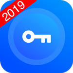 Oneclick VPN - Unlimited VPN Proxy & Wifi Security APK