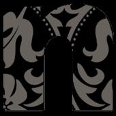 Navas Funeraria icon