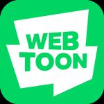 APK LINE WEBTOON - Free Comics