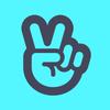 Global Star Live app V LIVE simgesi