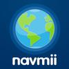 Icona Navmii
