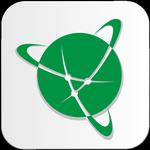 Навител Навигатор GPS & Карты APK