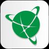 Навител Навигатор GPS & Карты иконка