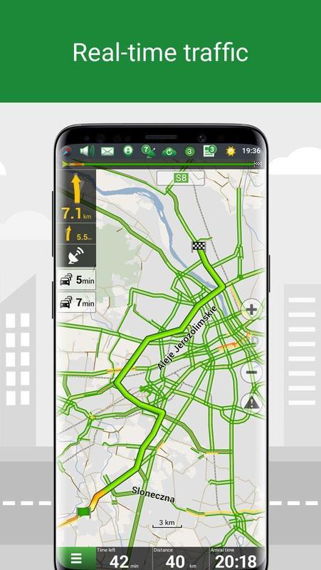 Навител навигатор gps & карты для андроид скачать apk.