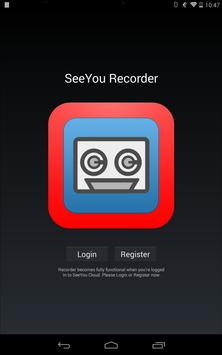 SeeYou IGC Flight Recorder screenshot 10