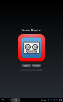 SeeYou IGC Flight Recorder screenshot 6