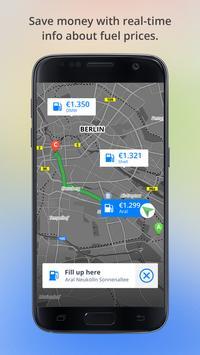 Offline Maps & Navigation screenshot 3