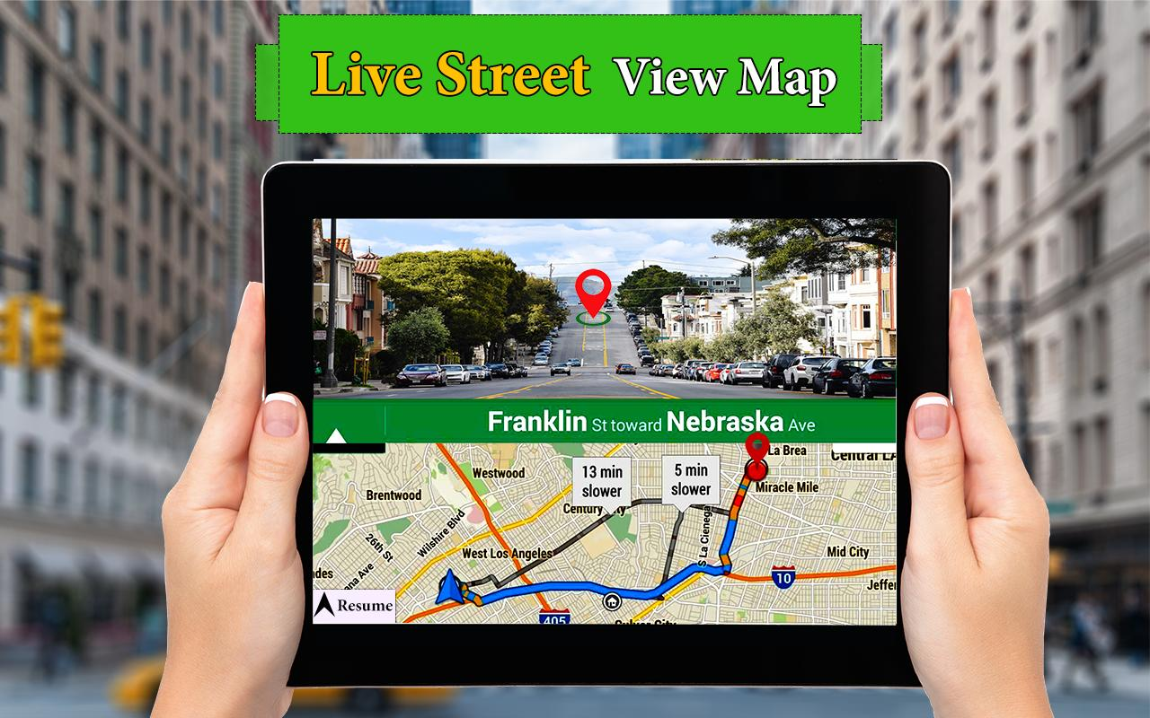 Live Satellite Maps Traffic & GPS Voice Navigation for ... on android charger, android home, android bluetooth, android movie, android ipod, android green, android tv, android email, android mobile, android samsung, android computer, android security, android wifi, android virus, android lightning, android 3g, android commercial,
