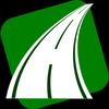 Навигатор Семь Дорог иконка
