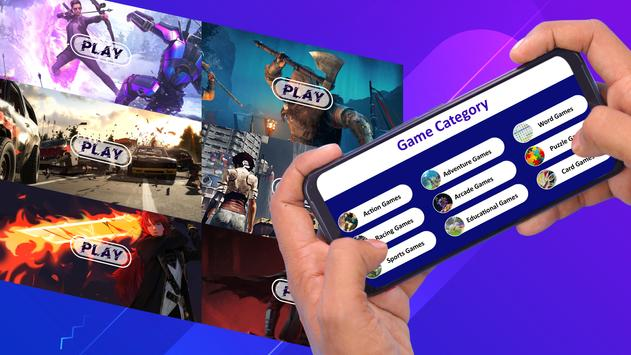 Emulator Box Pro screenshot 5