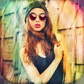 Art Filter Photo Editor icon