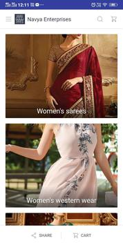 Shop Trendy Fashion screenshot 2