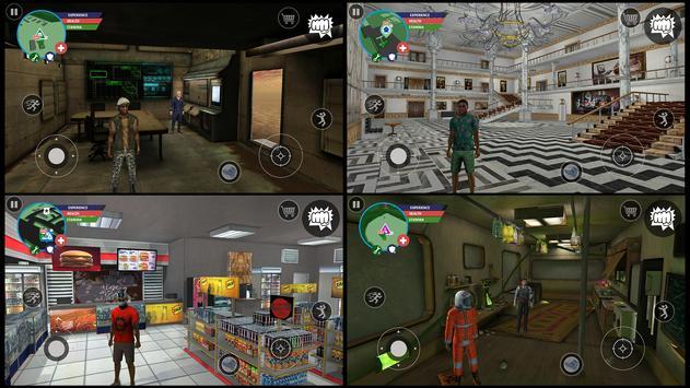 New Gangster Crime screenshot 6