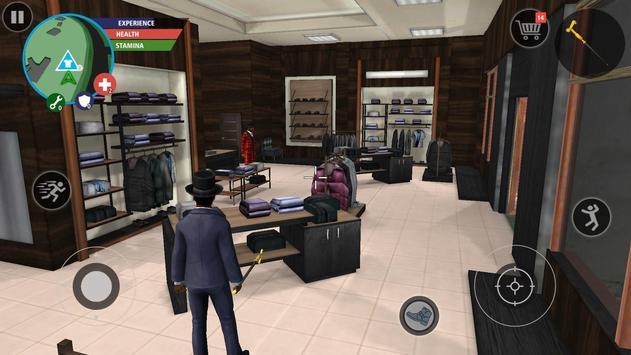 New Gangster Crime screenshot 12