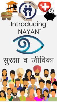 NAYAN poster