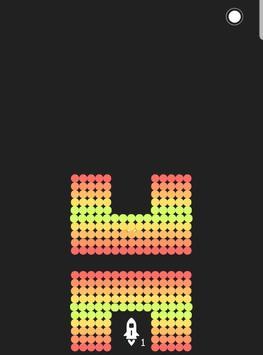 Fire Balls 2D screenshot 3