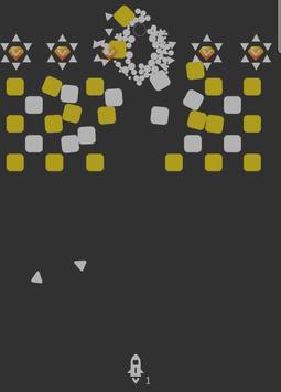 Fire Balls 2D screenshot 10