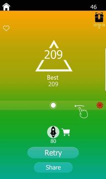Fire Balls 2D screenshot 11