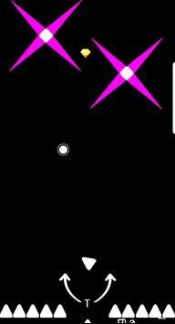 Fire Balls 2D screenshot 2