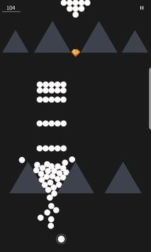 Fire Balls 2D screenshot 4
