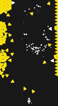Fire Balls 2D screenshot 5