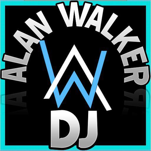 76 Gambar Alan Walker Ignite Terbaik