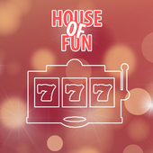 House of Fun Guide & Tricks icon