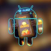 Slotomania Slots Tips & Guide icon