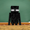 Endercraft School for MCPE APK