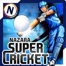 Nazara Super Cricket APK