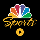 NBC Sports APK Android
