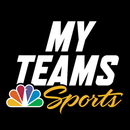 MyTeams by NBC Sports APK