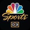 NBC Sports Scores 圖標