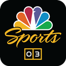 NBC Sports Scores APK Android