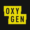 Oxygen APK