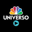 Universo Now APK