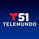 Telemundo 51 APK