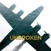 Unbroken biểu tượng