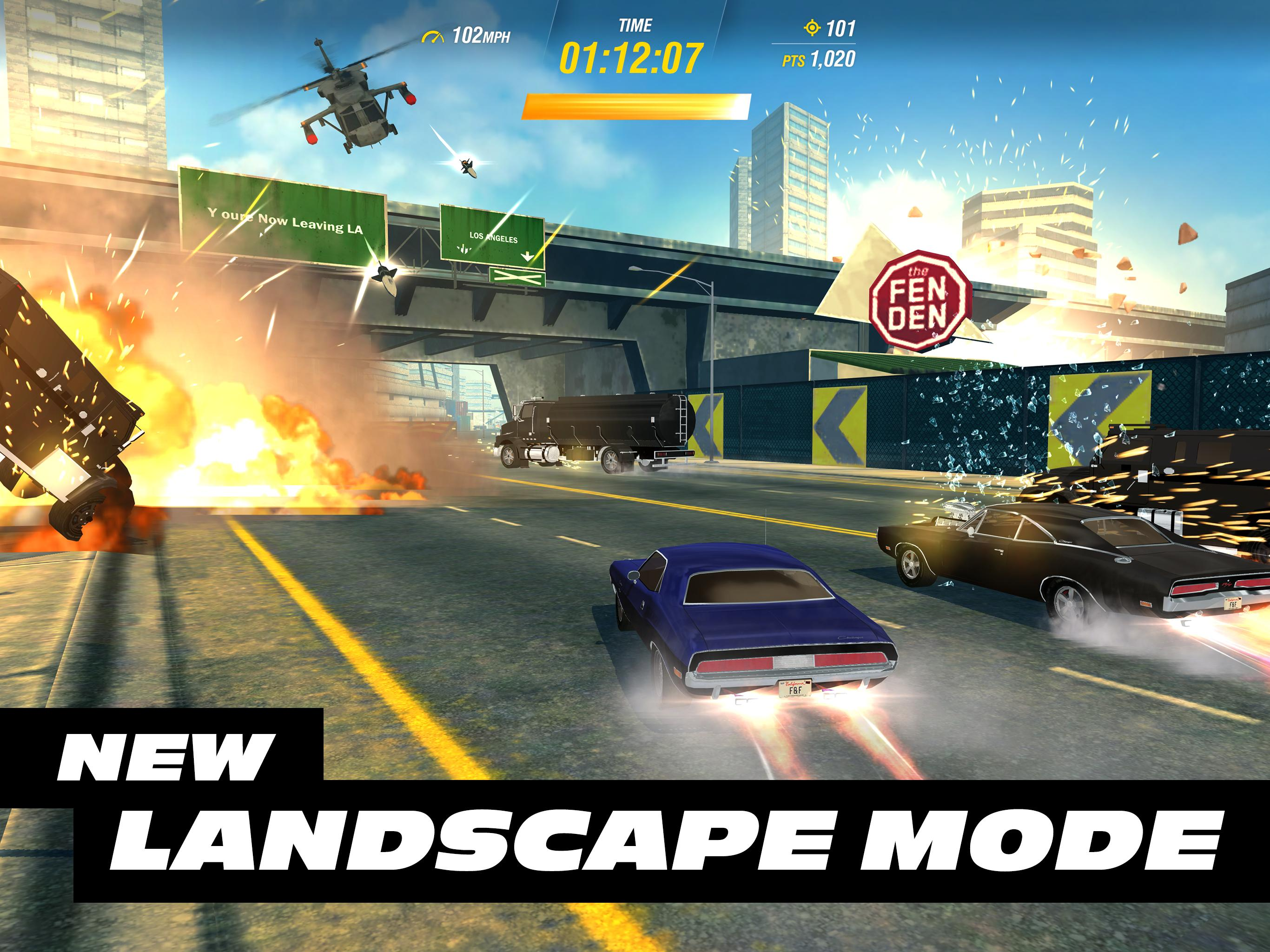 Fast and furious 2 online games spa resort casino breakfast buffet