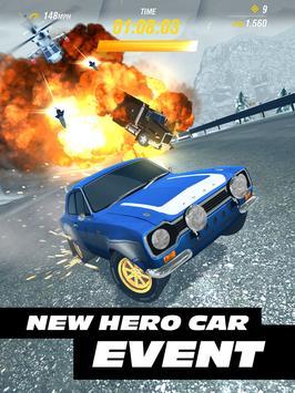 Fast & Furious Ekran Görüntüsü 17