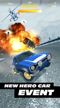 Fast & Furious Ekran Görüntüsü 1