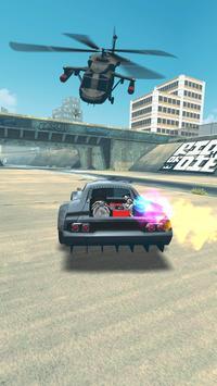 Fast & Furious Ekran Görüntüsü 6