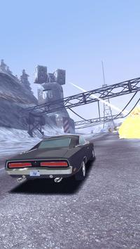 Fast & Furious Ekran Görüntüsü 7