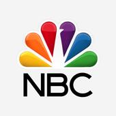 NBC आइकन