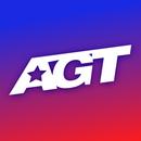 America's Got Talent on NBC APK