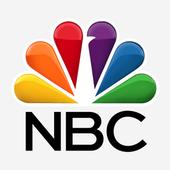 The NBC App आइकन