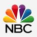 The NBC App