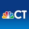 NBC Connecticut biểu tượng